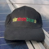 solarstrombauer.de